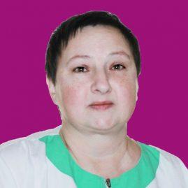 lukashova